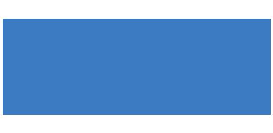 TM Morey